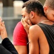 Fusillade Orlando : 50 morts et 53 blessés