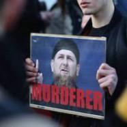 Le premier réfugié homosexuel tchétchène accueilli en France témoigne