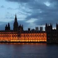 Le Parlement britannique est le plus gay du monde