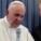 Le Pape recommande la psychiatrie pour les homosexuels