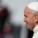 La vidéo des propos chocs du Pape sur l'homosexualité