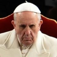L'humiliation de trop, l'ambassadeur gay reçu par le pape