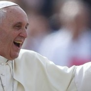 Pédophilie-Chili: le Pape reconnaît des «erreurs graves d'appréciation»
