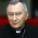 Adoption mariage gay Irlande : vive réaction du Vatican