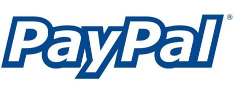Paypal annule un projet à cause d'une loi homophobe