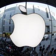 L'homme qui accusait Apple de l'avoir rendu gay retire sa plainte