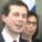 Un jeune maire démocrate gay se lance dans la présidentielle US 2020