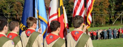 Les scouts US changent d'avis !