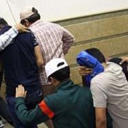 Egypte : peines de prison allégées pour 8 hommes ayant participé à un mariage gay