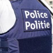 Un projet d'attentat de bars gay belges évité