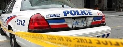 Tueur homosexuels Toronto : de nouveaux restes humains