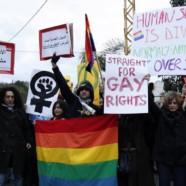 Liban : un juge estime que l'homosexualité n'est pas illégale
