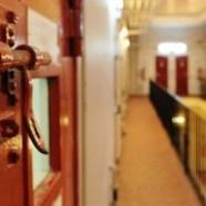 Une prison anglaise refuse à des couples lesbiennes d'être ensemble