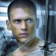 Wentworth Miller ressuscite dans Prison Break