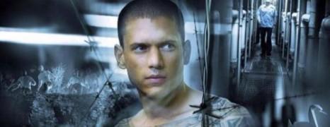 Wentworth Miller ressuscite dans Prison Break