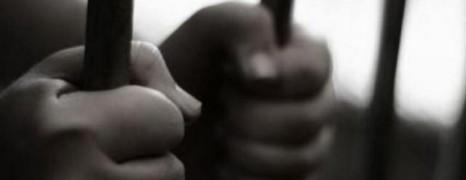 Cameroun : 24 personnes arrêtées soupçonnées d'être gay