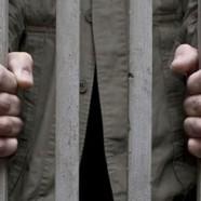 Des prisons pour homosexuels en Tchétchénie