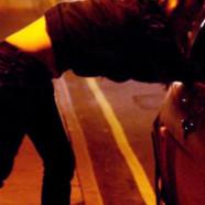 Esclaves sexuels gays : 2 hommes condamnés