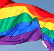 US : le geste touchant d'une grand-mère pour sa petite-fille bisexuelle