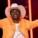 Le rappeur Lil Nas X révèle son homosexualité