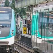 La SNCF et la RATP contre les discriminations