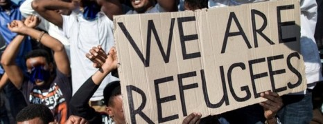 Allemagne : les demandeurs d'asile Lgbt auront leur centre