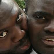 Le Refuge expérimente un dispositif d'hébergement pour jeunes LGBT réfugiés