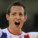 Lavillenie bat le record du monde du saut à la perche
