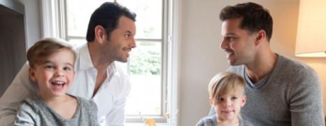 Ricky Martin (de nouveau) célibataire