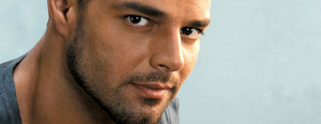 Ricky Martin raconte pourquoi il a tardé à faire son coming out