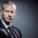 Franck Riester, nouveau ministre de la Culture