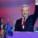 Pologne : un homme politique gay lance un parti de centre gauche