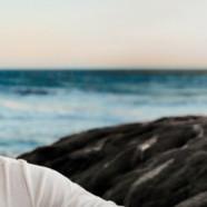 Colin Farrell nouveau visage de Dolce & Gabbana