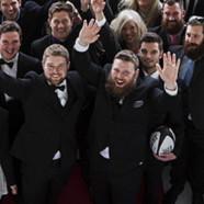 Nouvelle-Zélande : le vrai faux mariage gay