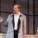 Théâtre : quand Ruquier nous fait rire sur le thème de l'homosexualité