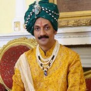 Inde : un prince gay ouvre un centre LGBT