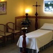 La levée de l'interdiction des soins funéraires pour les séropositifs repoussée