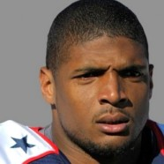 Les clubs de foot US s'arrachent Michael Sam