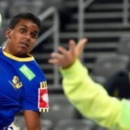 La handballeuse de Fleury Louise Sand arrête sa carrière et annonce être trans