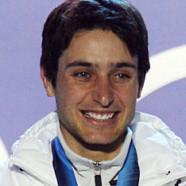 JO Sotchi : Chappuis porte-drapeau de l'équipe de France olympique