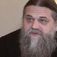 Russie : un prêtre dénonce l'abomination homosexuelle du Mondial