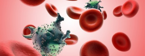 Sida : pourquoi faut-il limiter les traitements ?
