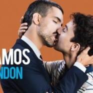 Le Chili lance une campagne contre le sida