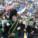US : les gays exclus des défilés de la St Patrick