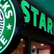 Starbucks boycotté en Indonésie et en Malaisie