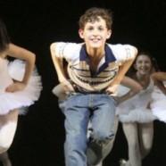 Hongrie : la comédie musicale Billy Elliot déprogrammée de l'Opéra national