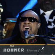 Polémique : Stevie Wonder revient sur ses propos : «les homosexuels sont confus»