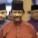 Le sultan de Brunei dit ne pas vouloir imposer la peine de mort pour les homosexuels