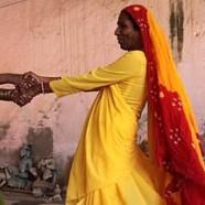 L'Inde reconnait un troisième sexe