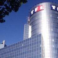 TF1 s'engage contre l'homophobie